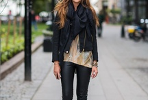 Style & Outfits