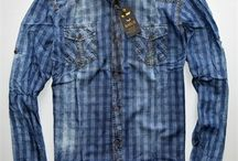 Erkek Gömlek / Erkek gömlek modelleri en ucuz fiyatlarıyla Outlet Çarşım';da. Erkek klasik gömlek, slim fit gömlek, spor ve kot gömlek kombinlerini kredi kartına taksit ve kapıda ödeme ile Outlet Çarşım'dan satın alabilirsiniz.