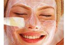 Skin care/ tips