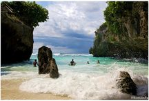 Indonesia inspiration