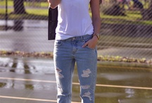 Ima Jeans type of women ;-)