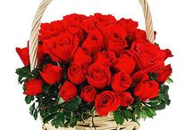 Flowers Delivery Online In Ahmedabad