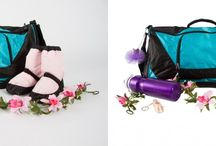 Clipping Path | Clipping Path service / Offshore Clipping Path is a top offshore graphic design company offering quality clipping path services. We understand how valuable time is to you that is why you will not waste time waiting for a quotation for the services we offer. We offer a wide range of services including image masking, photo retouching and clipping path. One important thing we do is to ensure that you enjoy quality services. We are dependable and we ensure that we deliver your work on time.