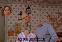 That ´70s show