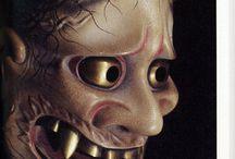 mask in japan