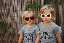 Baby Baumbach + Toowordy Collaboration