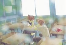 animemory