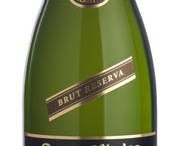 Segura Viudas Brut Reserva / Foods that pair well with Segura Viudas Brut Reserva