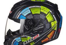 Super Bike Gear