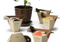 plant kits