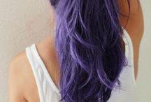 hairs (2.lol)