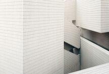 Architecture: Tiles