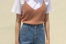 Inspirer fashion