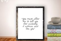 Quotes for Framed tatted motifs. / by Elizabeth Bear Moore