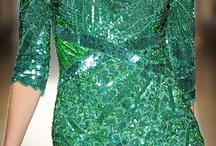 Wedding Trend | Emerald / Pantone color of the year! / by JDWC Weddings