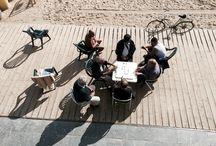 Rafal / Barcelona beach