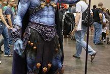 best cosplays
