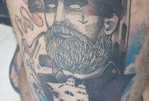 Tatto Br