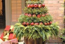 Kerst / Ideetjes voor kerst