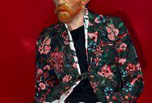 Van Gogh e releituras