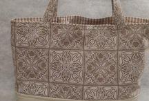 Uzsonnás táskák