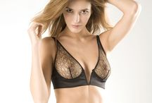 Panther collection! / #Follow#NewArrival #sexy #photooftheday  #bestbras #love #instagood #me #follow #tbt #cute #buybras #like #shoponline#followne #girl #smile #friends #beautiful #photooftheday #instadailly#sexylingerie #igers #happy #shoponline