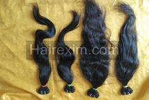 hair exim human hair supplier / 100 % unprocessed single donor temple indian human hair hair exim  No steamed process |No chemical treatments you can be coloured or dye Per Each Bundles Contains 100 grams/ 3.5 oz  Contact Us :Email :hairexim@gmail.com Whatapps us:+91 9941366664