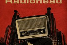 ~radiohead~