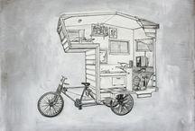 bikes concepts