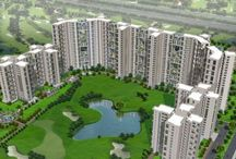 Buy Apartments In Noida / Buy 1, 2, 3 and 4 BHK residential apartments in noida, noida extension, yamuna expressway, greater noida, noida extension. More Info - http://apartmentsnoida.wordpress.com/2014/10/21/buy-apartments-in-noida-better-future-return/