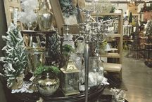 Holiday Decorating Ideas Great Holiday Decorating Ideas For Any Budget By Tai Pan