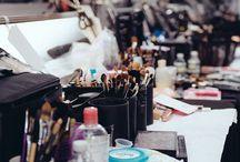 !Photo. Ideas. Backstage