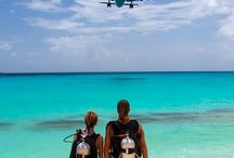 Best Caribbean Pictures
