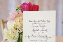 Paper, Invitations and More