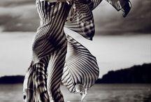 #fashion / Fashion and clothing designs I like