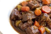 Stew...