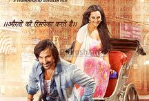 Bullett Raja / by Glamsham