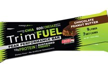 PROTEIN BARS / Since Trim Nutrition's inception we have been committed to developing doctor-formulated products that help people in a multitude of ways. We are proud to have helped thousands of people, and continue to help more every day. Whether the goal is to improve performance, boost fitness, lose weight, detox from drugs, aid in the reduction of disease symptoms, or maximize wellness–we have successfully fulfilled our commitment.