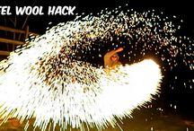 Crazy Russian Hacker