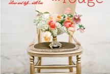 Products I Love   Produkte, Magazine und Blogs die ich mag