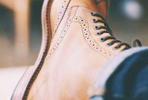 shoes dimitris dekleris