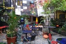 Wenen / Tips voor citytrip Wenen