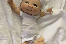 rag doll cutest baby ever