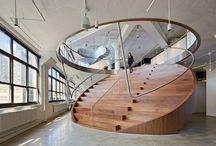 Brand+Architecture