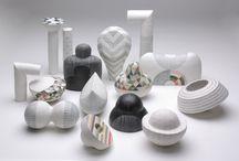 ceramics / Moja inspirująca ceramika. My inpiring ceramics.