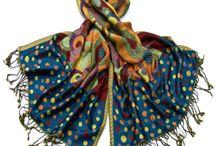 mesecharpes.com / Vente en ligne écharpes, foulards, étoles, paréos