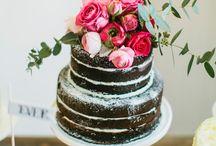 csupasz torták