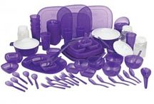 Dinner Sets / Dinner Sets - Wide collections of Dinner Sets thats attract our guests i dinning table.