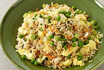 Asian / recipes