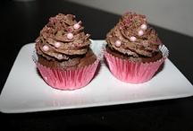 Sweet Yummies / All things nice and sweet!